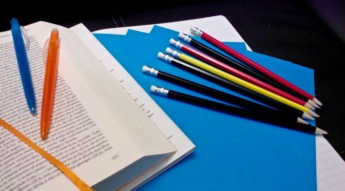 I Disturbi della lettura, della scrittura e del calcolo