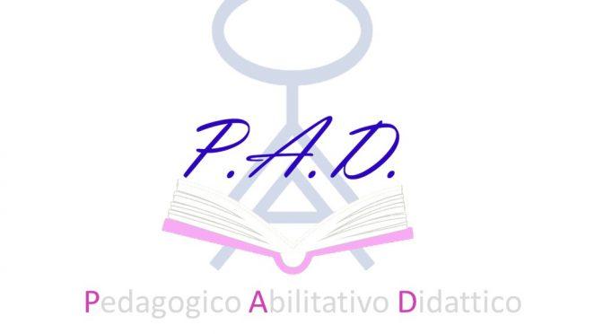 Programma Pedagogico Abilitativo Didattico