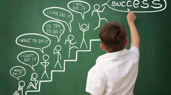 La motivazione e l'emozione nei processi di apprendimento